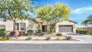 Photo of 3458 E Loma Vista Street, Gilbert, AZ 85295 (MLS # 5606488)