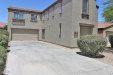Photo of 8420 W Hughes Drive, Tolleson, AZ 85353 (MLS # 5606600)