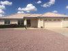 Photo of 375 E Fletcher Lane, Wickenburg, AZ 85390 (MLS # 5606712)