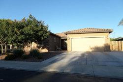 Photo of 4711 S Leisure Way, Gilbert, AZ 85297 (MLS # 5607038)