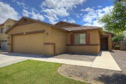 Photo of 41825 W Avella Drive, Maricopa, AZ 85138 (MLS # 5607074)