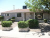 Photo of 2001 W San Miguel Avenue, Phoenix, AZ 85015 (MLS # 5607131)