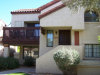 Photo of 700 E Mesquite Circle, Unit O212, Tempe, AZ 85281 (MLS # 5607162)