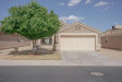 Photo of 14313 N 125th Drive, El Mirage, AZ 85335 (MLS # 5607214)