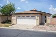 Photo of 11146 N 82nd Lane, Peoria, AZ 85345 (MLS # 5607230)