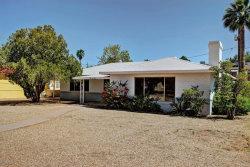 Photo of 921 W Verde Lane, Phoenix, AZ 85013 (MLS # 5607272)