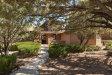 Photo of 3244 E Murphy Way, Prescott, AZ 86303 (MLS # 5607304)