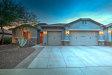 Photo of 28016 N 16th Glen, Phoenix, AZ 85085 (MLS # 5607434)