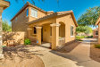 Photo of 129 E Catclaw Street, Gilbert, AZ 85296 (MLS # 5607474)