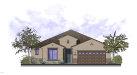 Photo of 10170 W Lawrence Lane, Peoria, AZ 85345 (MLS # 5607485)