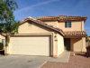 Photo of 12012 W Larkspur Road, El Mirage, AZ 85335 (MLS # 5607502)