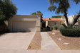 Photo of 934 E Laguna Drive, Tempe, AZ 85282 (MLS # 5607557)