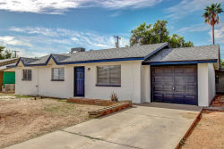 Photo of 1703 W 6th Avenue, Mesa, AZ 85202 (MLS # 5607616)