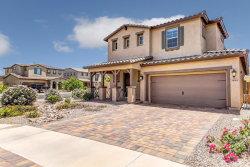 Photo of 3489 E Azalea Drive, Gilbert, AZ 85298 (MLS # 5607627)