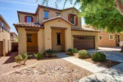 Photo of 3271 E Carla Vista Drive, Gilbert, AZ 85295 (MLS # 5607665)