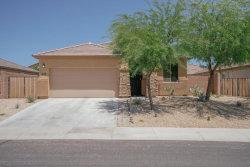 Photo of 18212 W Vogel Avenue, Waddell, AZ 85355 (MLS # 5607742)