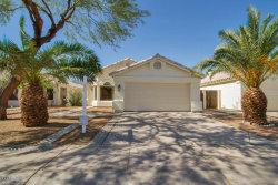 Photo of 672 W Greentree Drive, Chandler, AZ 85225 (MLS # 5607799)