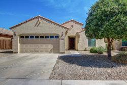 Photo of 18028 W Golden Lane, Waddell, AZ 85355 (MLS # 5607823)