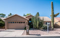 Photo of 9110 E Emerald Drive, Sun Lakes, AZ 85248 (MLS # 5607946)