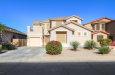 Photo of 21313 N Sally Drive, Maricopa, AZ 85138 (MLS # 5607948)