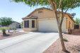 Photo of 42347 W Sunland Drive, Maricopa, AZ 85138 (MLS # 5607957)
