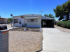 Photo of 9423 E Pueblo Avenue, Mesa, AZ 85208 (MLS # 5607993)