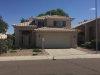 Photo of 435 W Bolero Drive, Tempe, AZ 85284 (MLS # 5608189)