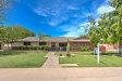 Photo of 612 E Loma Vista Drive, Tempe, AZ 85282 (MLS # 5608192)