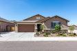 Photo of 21450 W Almeria Road, Buckeye, AZ 85396 (MLS # 5608220)