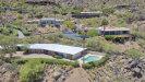 Photo of 6022 E Cholla Lane, Paradise Valley, AZ 85253 (MLS # 5608260)