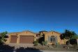 Photo of 29471 N 120th Lane, Peoria, AZ 85383 (MLS # 5608297)