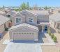 Photo of 12761 W Dreyfus Drive, El Mirage, AZ 85335 (MLS # 5608305)