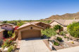 Photo of 41824 N Mill Creek Way, Anthem, AZ 85086 (MLS # 5608444)
