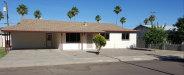 Photo of 10619 N 73rd Drive, Peoria, AZ 85345 (MLS # 5608523)