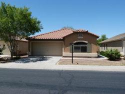 Photo of 42562 W Colby Drive, Maricopa, AZ 85138 (MLS # 5608527)