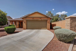 Photo of 1778 W Sawtooth Way, Queen Creek, AZ 85142 (MLS # 5608576)