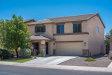 Photo of 41911 W Avella Drive, Maricopa, AZ 85138 (MLS # 5608587)