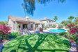 Photo of 1439 W Windsong Drive, Phoenix, AZ 85045 (MLS # 5608590)