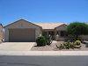 Photo of 17723 N El Dorado Way, Surprise, AZ 85374 (MLS # 5608783)