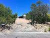 Photo of 270 N Cucuracha Street, Wickenburg, AZ 85390 (MLS # 5608796)
