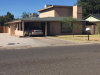 Photo of 5752 W Vista Avenue, Glendale, AZ 85301 (MLS # 5608868)