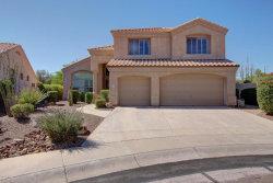 Photo of 10042 E Karen Drive, Scottsdale, AZ 85260 (MLS # 5608879)