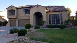 Photo of 9807 W Maya Way, Peoria, AZ 85383 (MLS # 5608909)
