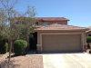 Photo of 13715 W Keim Drive, Litchfield Park, AZ 85340 (MLS # 5608994)
