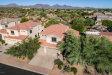Photo of 23009 N 52nd Street, Phoenix, AZ 85054 (MLS # 5609256)