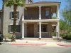 Photo of 154 E Catclaw Street, Gilbert, AZ 85296 (MLS # 5609270)
