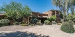 Photo of 11040 E Gold Dust Avenue, Scottsdale, AZ 85259 (MLS # 5609315)