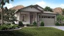 Photo of 3849 E Crittenden Lane, Phoenix, AZ 85018 (MLS # 5609366)