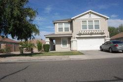 Photo of 1605 S 122nd Lane, Avondale, AZ 85323 (MLS # 5609540)