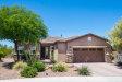 Photo of 29383 N 129th Avenue, Peoria, AZ 85383 (MLS # 5609568)